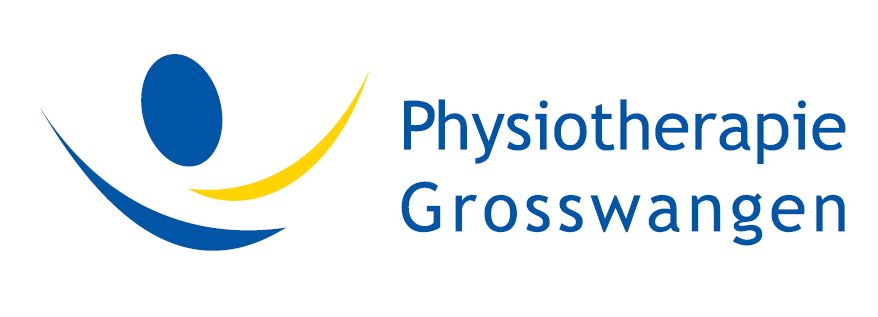 Physiotherapie Grosswangen
